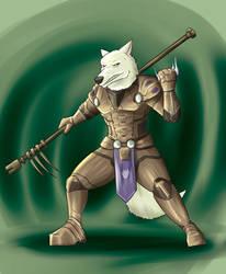 Commission:Vlakan mystic