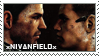 NIVANFIELD Stamp by xs13sx