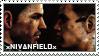 NIVANFIELD Stamp by xs13sx