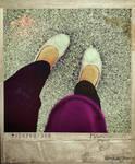 feet by himynameisbianca