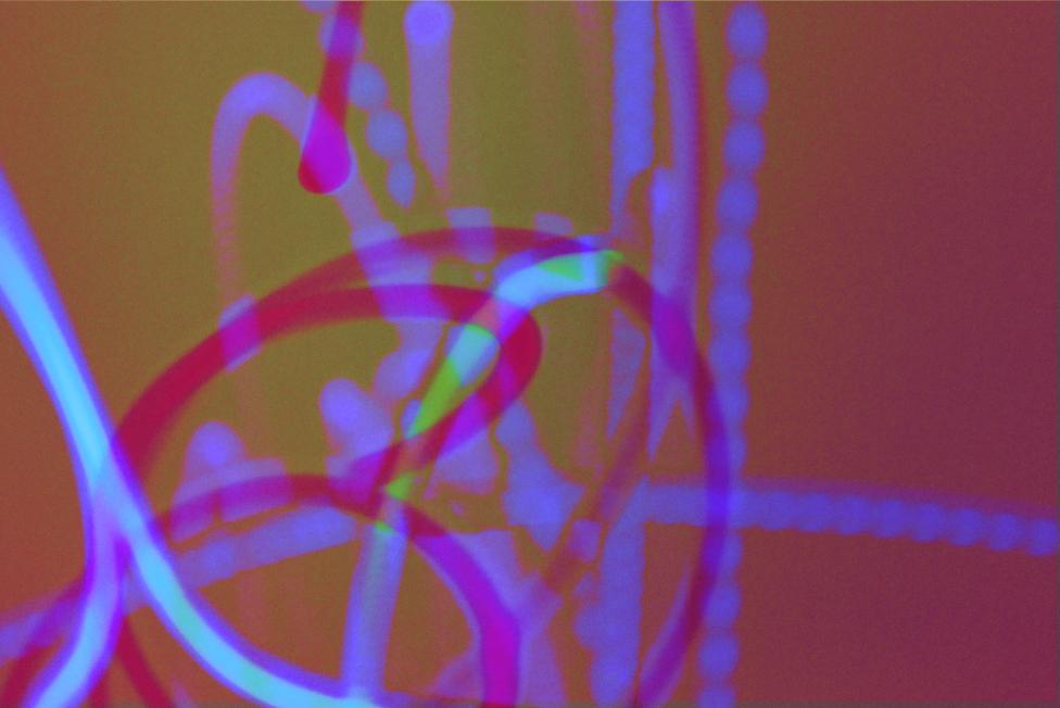 acid trip by himynameisbianca