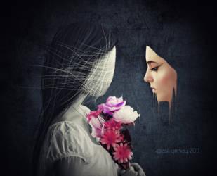 Untitled Harmony by AsliYeniay