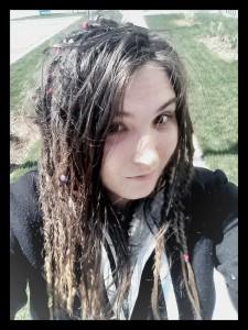 UndeadValkyrie's Profile Picture