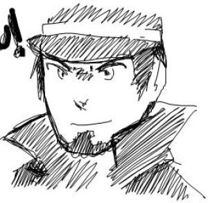 Arthur6464's Profile Picture