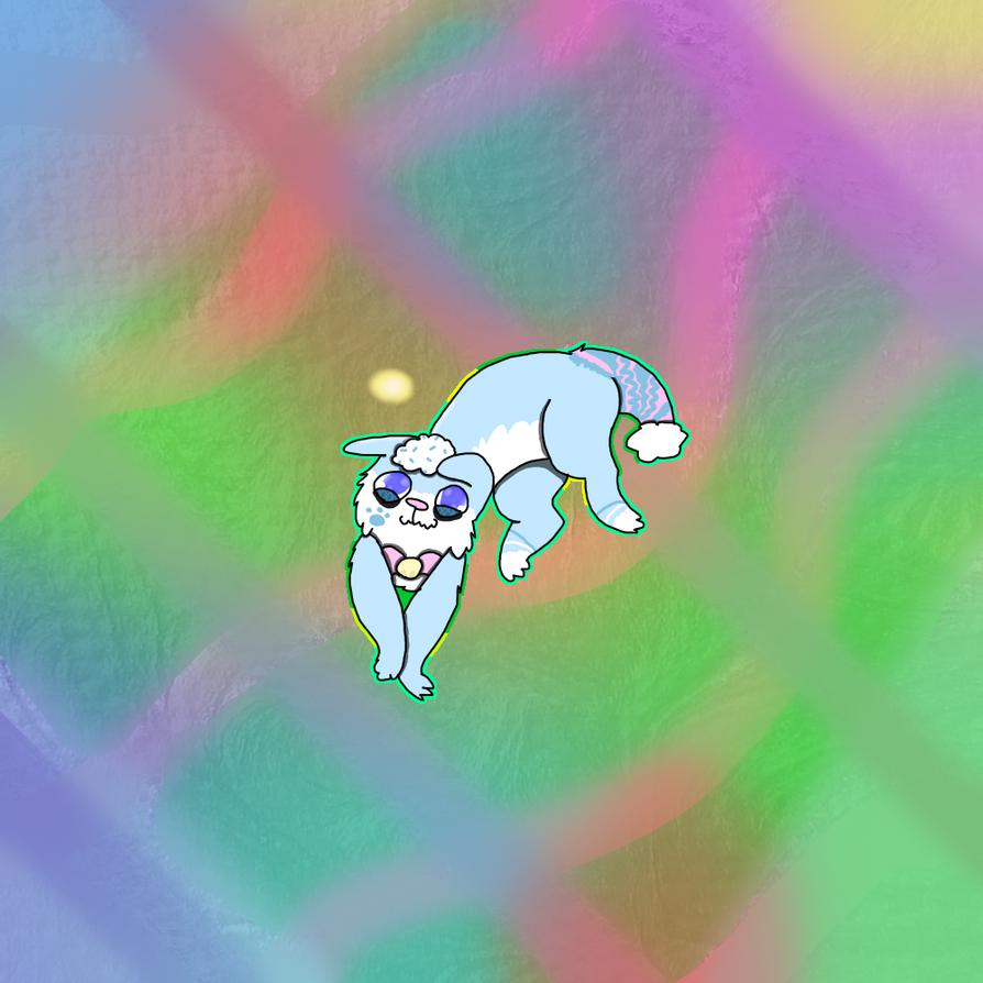 Dreams by puppybluez