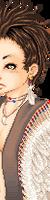 Random + MoHawk by pixel-whore