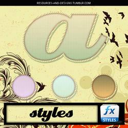 Styles 02
