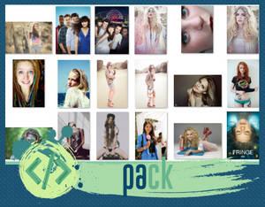 pack de fotos hq