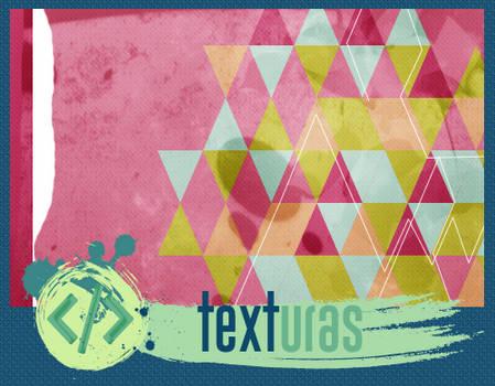 Textura 43