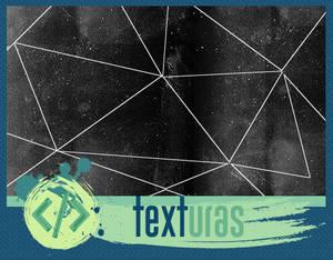 Textura 47
