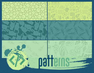 Patterns 07