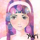 Avatar Yuri by Antifashion19