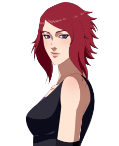 Antifashion19's Profile Picture