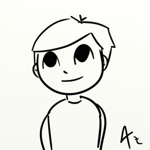 AzTutty's Profile Picture
