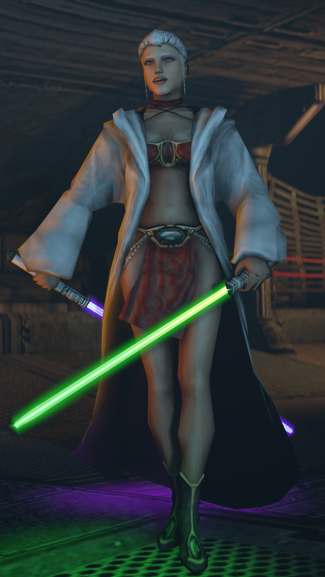 Star wars kotor nude mods softcore movie