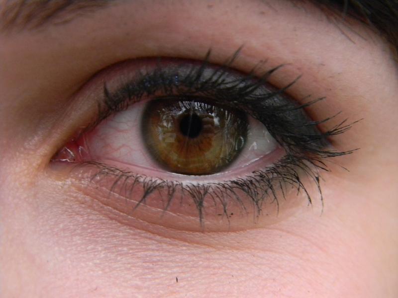 Pretty Crying Eyes | www.imgkid.com - The Image Kid Has It!