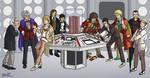 Full TARDIS