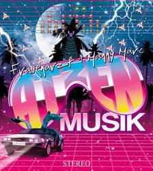Atzen Musik Vol.1