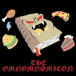 The Omnomnomicon