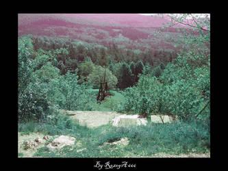 Field trip vol.3 by rozoga666