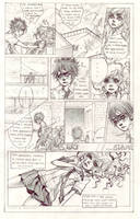 IDFracture PAGE 78 by IDFRACTURE