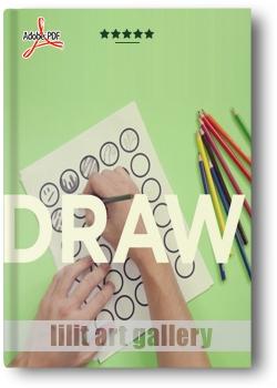 کتاب آموزش، راهنمای طراحی
