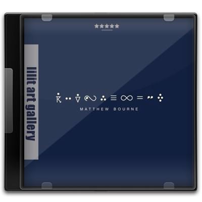 آلبوم موسیقی بیکلام، پیانو امبینت های عمیق و زیبای متی بورن در آلبوم ایسوتاچ