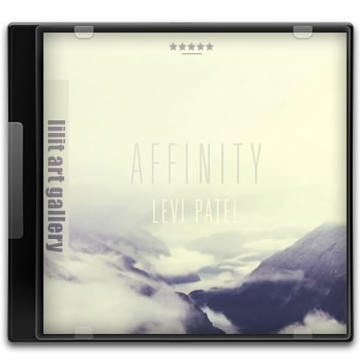 آلبوم موسیقی بیکلام، « وابستگی » تجربه زیبایی از رهایی با پیانو امبینت لیوای پتل