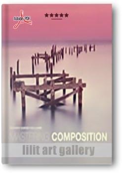 کتاب آموزشی، تسلط بر ترکیب بندی