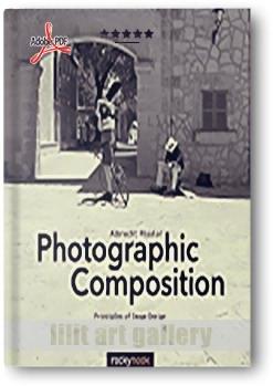 کتاب آموزشی، ترکیببندی عکس