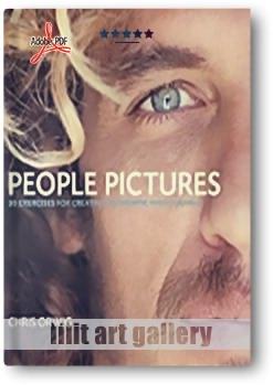 کتاب آموزشی، عکاسی از مردم