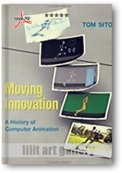 کتاب آموزشی، حرکت نوآوری