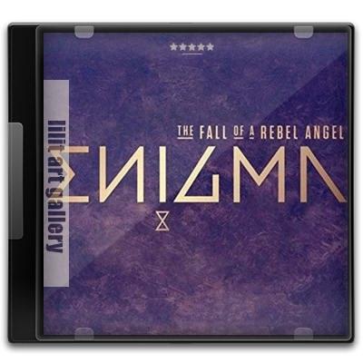آلبوم موسیقی بیکلام، انیگما اثری از Michael Cretu