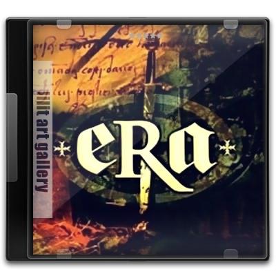 آلبوم موسیقی، ارا Era – 1997 – Era I