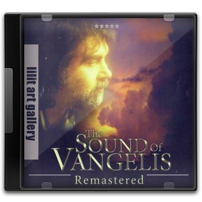 """آلبوم موسیقی بیکلام، آهنگ های خاطره انگیز از ونگلیس """"The Sound Of Vangelis"""""""