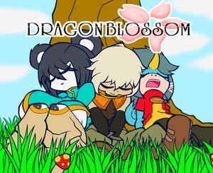 Dragon Blossom - Ending?