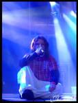 Sonata Arctica, Tony XXX