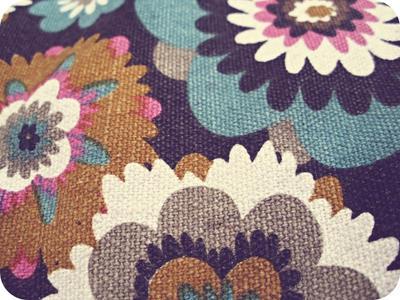 Texture 001 by ruwa-stock