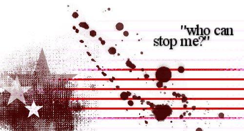 Stop Me by Destructo-Boy