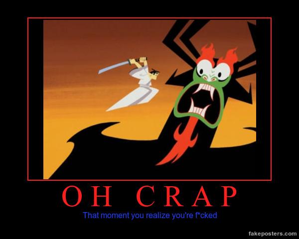 you_can_fly___by_drearthwormrobotnik d6x5niw you can fly?! by drearthwormrobotnik on deviantart