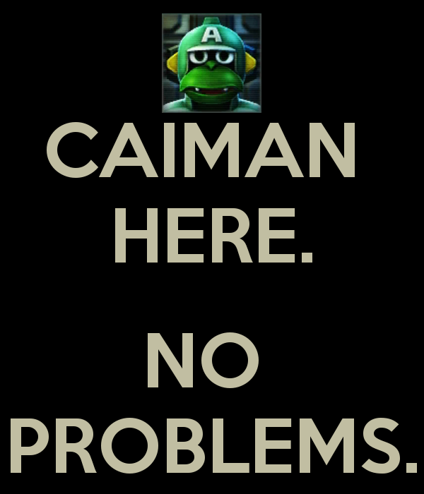 caiman_here__no_problems_by_drearthwormrobotnik-d8acyrf.png