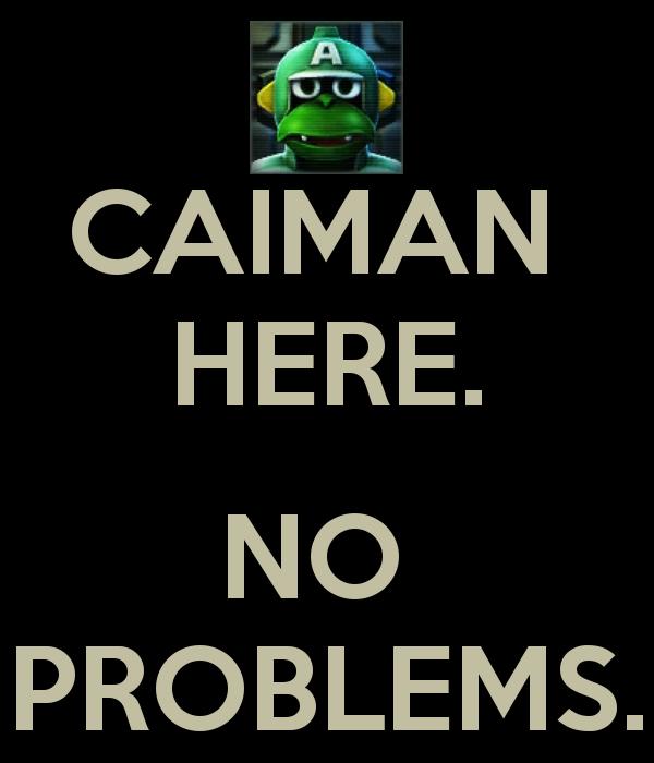 caiman_here__no_problems_by_drearthwormrobotnik-d8acyrf.png