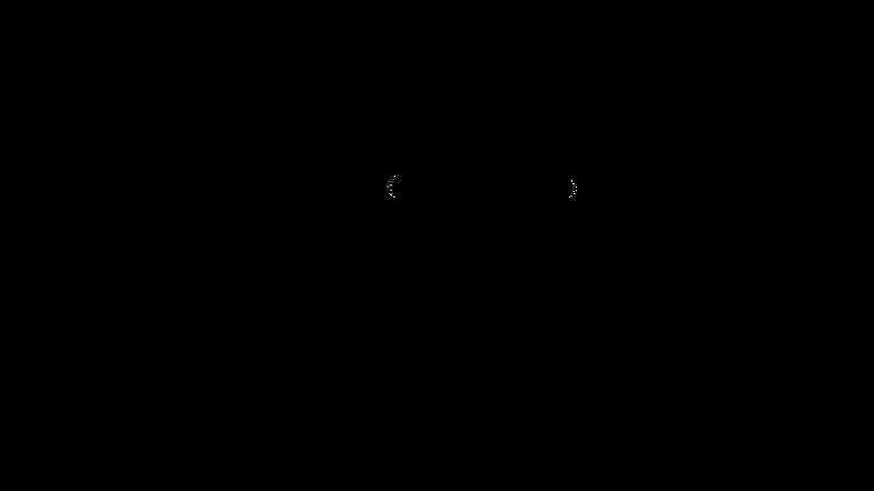 Naomi Shingler: Official Logo 2016 by ElvenIllusionist