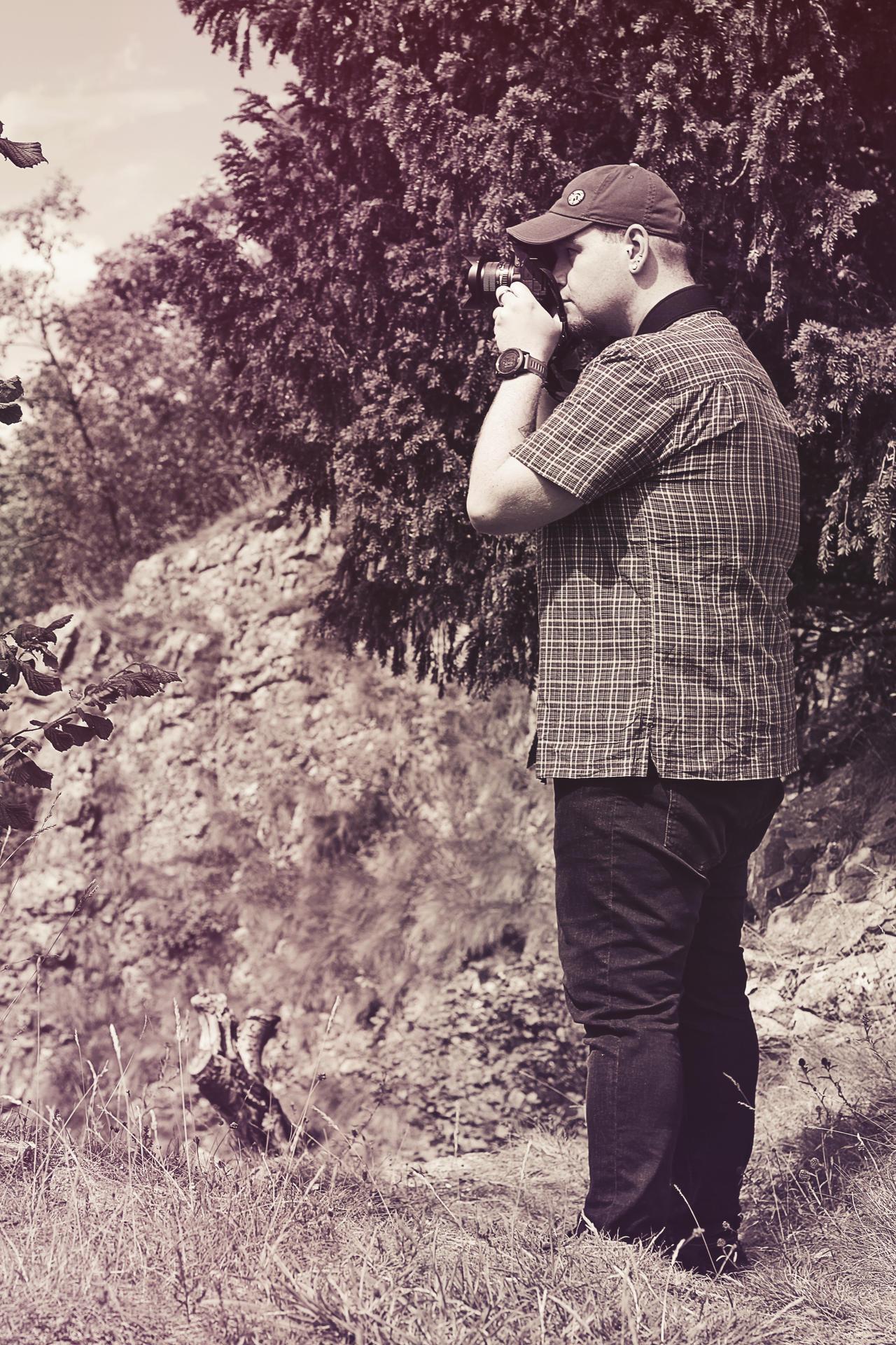 Agger-Joynes's Profile Picture