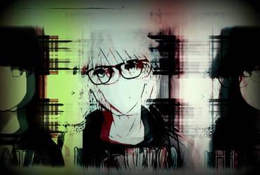 Naruto and Hinata Art