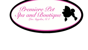 Premiere Pet Spa by SweeneyT-DemonBarber