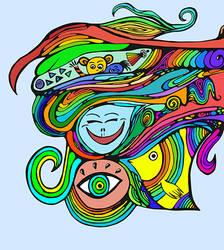 Acid Draw
