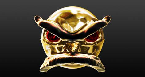 Angry Faic (Newgrounds) 02