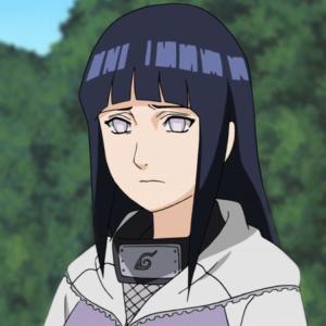 HinataShip's Profile Picture