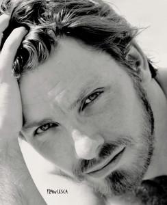 Fab-LeBLANC's Profile Picture
